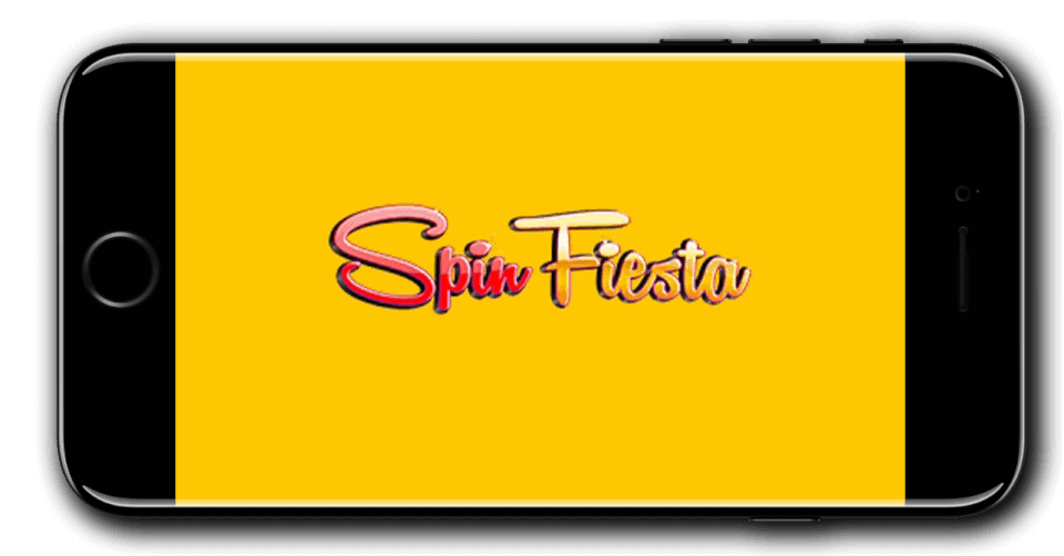 Spin Fiesta